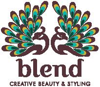 blend-logo